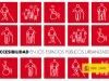 ecohousing_accesibilidad_en_los_espacios_publicos_urbanizados-01