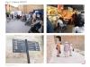 ecohousing_accesibilidad_en_los_espacios_publicos_urbanizados-02