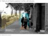 ecohousing_accesibilidad_en_los_espacios_publicos_urbanizados-04