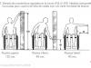 ecohousing_accesibilidad_en_los_espacios_publicos_urbanizados-05