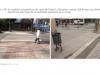 ecohousing_accesibilidad_en_los_espacios_publicos_urbanizados-09