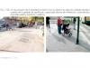 ecohousing_accesibilidad_en_los_espacios_publicos_urbanizados-10