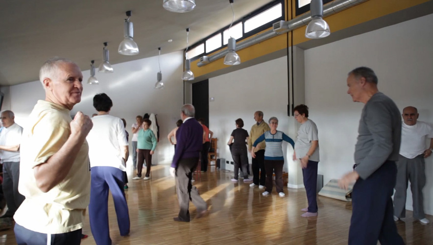 cohousing democracy_11