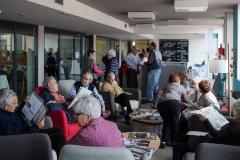 cohousing democracy_02