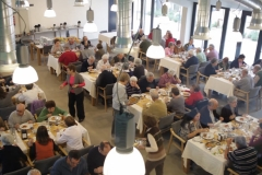 cohousing democracy_06