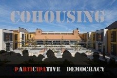 cohousing democracy_23