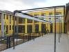 jardines_edificio-de-servicios-con-terraza-a-sur
