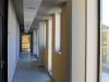 corredores_aulas-planta-1