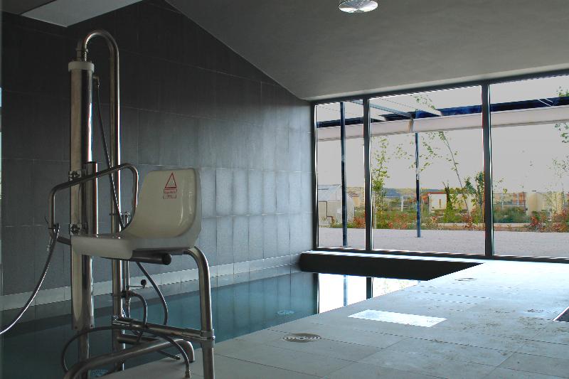 salas_baño-terapéutico