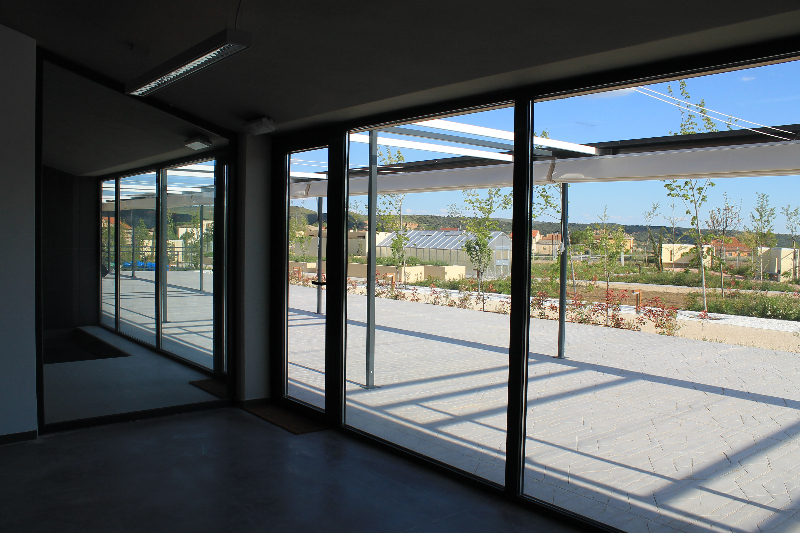salas_comunicación-baño-gimnasio-y-exterior