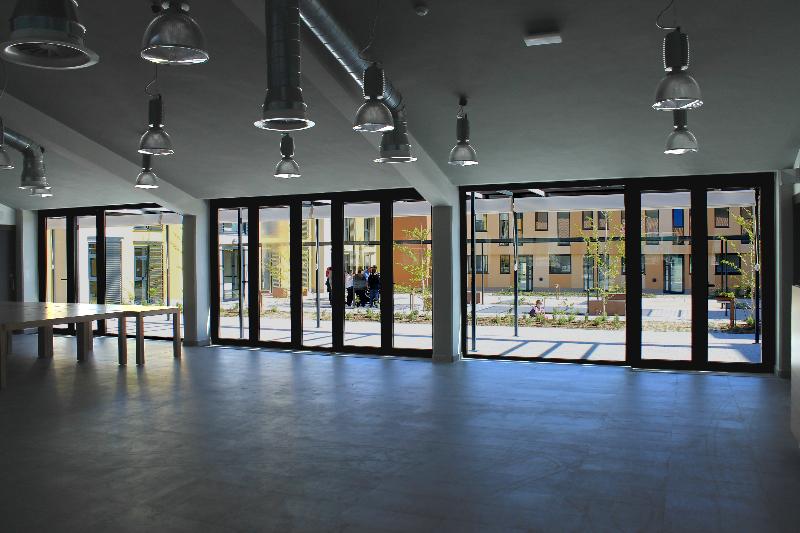 salas_patio-desde-comedor