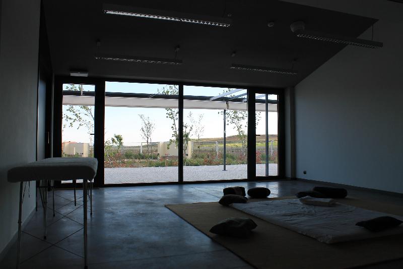 salas_taller-hacia-el-exterior