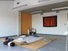 salas_taller-hacia-el-interior