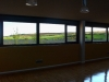 salas_ventanas-al-valle-del-jarama