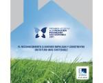 El Centro Trabensol finalista (2º puesto) en los premios Endesa de Sostenibilidad 2011