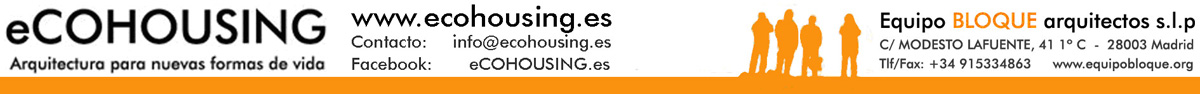 eCOHOUSING Cabecera documentos_web