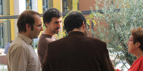 equipo cooperativas cohousing