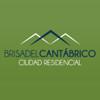 eCOHOUSING_BRISA DEL CANTABRICO