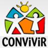 conjunto residencial para personas mayores convivir horcajo de santiago cuenca