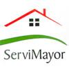 eCOHOUSING_SERVIMAYOR