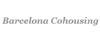 ecohousing-ORGANIZACION Y DIFUSION_BARCELONA COHOUSING