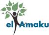 ecohousing-ORGANIZACION Y DIFUSION_BLOG EL AMAKU