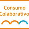ecohousing-ORGANIZACION Y DIFUSION_CONSUMO COLABORATIVO
