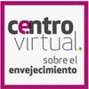 CENTRO VIRTUAL ENVEJECIMIENTO