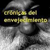 CRONICAS ENVEJECIMIENTO