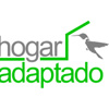 HOGAR ADAPTADO