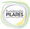 eCOHOUSING_ENLACES_PILARES