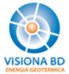 VISIONA BD GEOTERMIA
