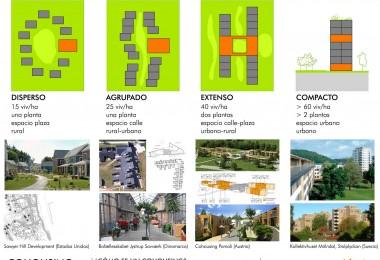 Cómo es un cohousing (I)