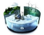 Cooperativas de producción de electricidad con renovables. Una alternativa necesaria