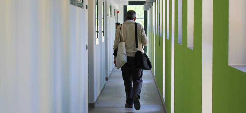 eCOHOUSING cohousing-vivienda colaborativa AUTOGESTION ALTERNATIVA A LA RESIDENCIA