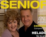 Living as desired: Trabensol Senior Centre and ecOHOUSING in Senda SENIOR specialised magazine