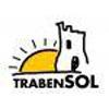 eCOHOUSING_TRABENSOL