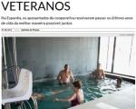 (Español) El Centro de Mayores Trabensol llega a Brasil
