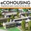 eCOHOUSING - Equipo Bloque Arquitectos