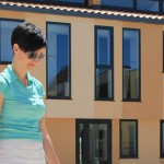 diseño interior cohousing