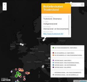 cohousing vivienda colaborativa internacionales europa mundo