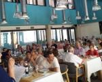 (Español) Primer aniversario de la Casa de Trabensol