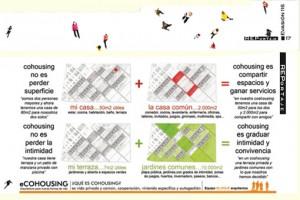 cohousing compartir casa comunes