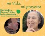 Jornada de Envejecimiento Activo y Discapacidad Intelectual con Plena Inclusión Extremadura