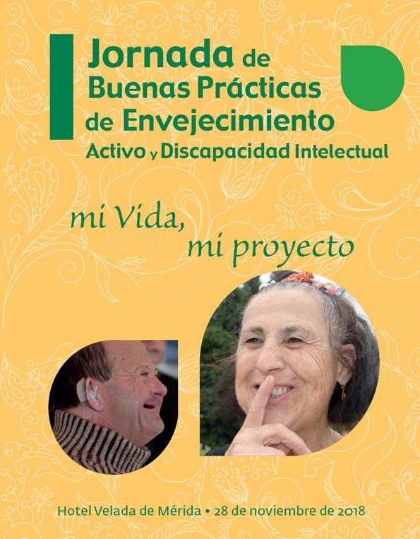 envejecimiento activo y discapacidad intelectual_cohousing