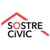 ecohousing-ORGANIZACION-Y-DIFUSION_SOSTRE-CIVIC_actualizado