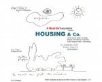 (Español)  Cohousing en Vigo | Dándolle unha volta ao Cohousing!!!